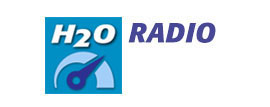 H2ORadio_Logo_home